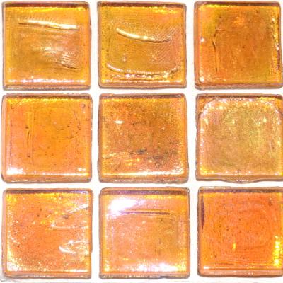 15mm: Lucid & Shimmer Transparent