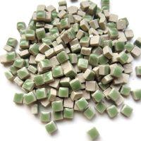 H142 Jade
