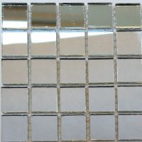 Mirror (mesh) 20mm