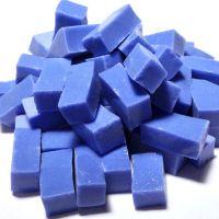 Cobalt #5: 4004