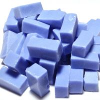 Cobalt #4: 4005