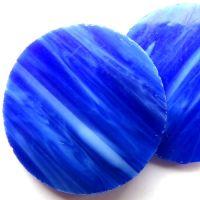 40mm MG31 Lapis Lazuli