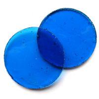 40mm MT05 Turquoise