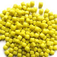W43 Yellow