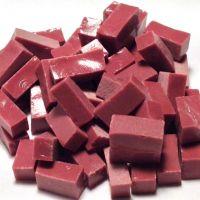 Crimson #4: 6002