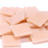 A85 Pink Blush: Paper