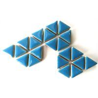 H171 Thalo Blue