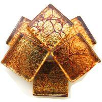 B2335 Copper Foil