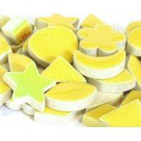 Yellow H71