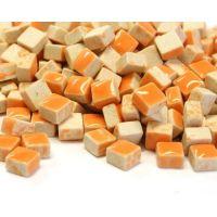 H6 Popsicle Orange: 500g