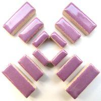 H45 Fresh Lilac