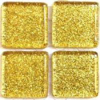 LO14 Gold Bullion