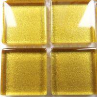 LO42 Golden Treasure