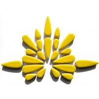 H71 Citrus Yellow