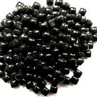 W09 Black