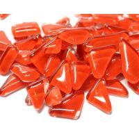 H037 Brilliant Red