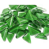 WHB181 Irish Green