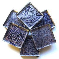 RBJB1005 Cobalt Foil
