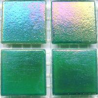 WB26 Jade Green