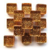 Mini Copper Clad