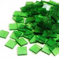 MT03 Clear Acid Green