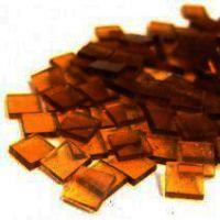 MT10 Dark Amber