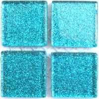 AztecTurquoise