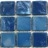 AJ77 Manganese Blue