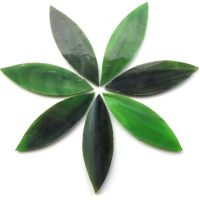 Large Petals:  MG76 Olive Grove