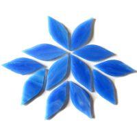 Small Petals: MG30 Dream Blue
