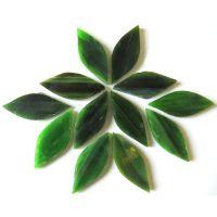Small Petals:  MG76 Olive Grove