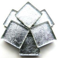 B2339 Silver Foil