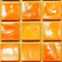 AJ92 Sodium Orange 1