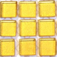 Gold 108