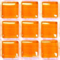Tangerine A042