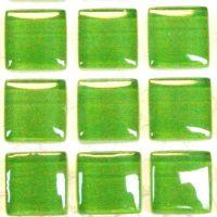 Key Lime Pie: C10