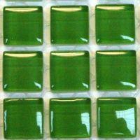 Irish Green: V4