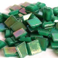 Mini Jade Green